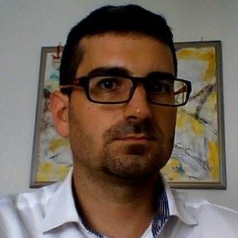 Matteo Mazzini